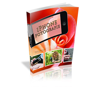 Ebook iPhone Fotografie