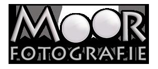 Leren bij Moor Fotografie